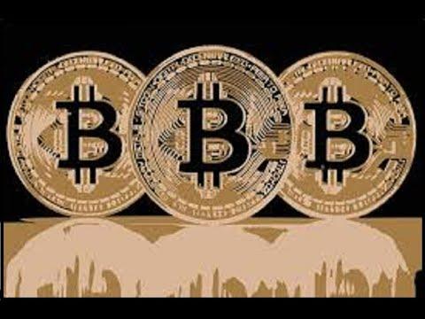 bitcoin crusher