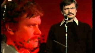 Reino Helismaa - Repen nykyaikaiset kansanlaulut 5-6