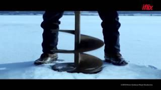Fargo - Trailer 1