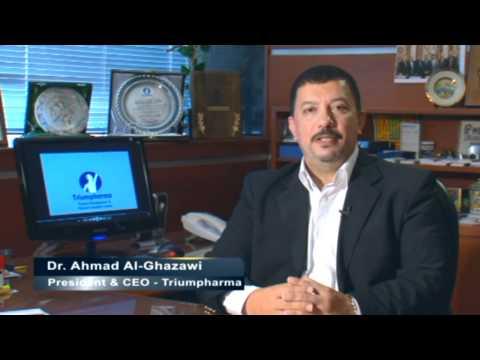 Contract Research Organizations - Jordan