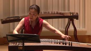 Download Not East, Not West: Chinese Music In Modern Times - US-China Music Institute Conference