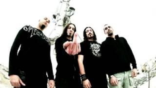 Nu Metal / Metal Compilation VOL. 4