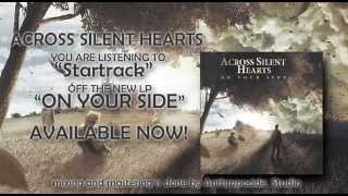 Across Silent Hearts - Startrack