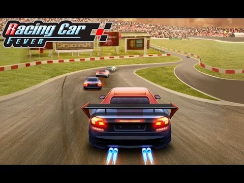 City Car Racing 3d Car Games To Play Android Gameplay