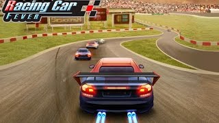 City Car Racing 3D - Car Games To Play - Android Gameplay Videos
