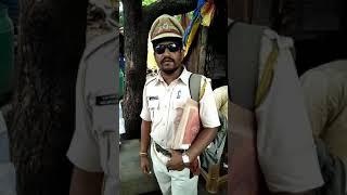 Aknath sawant bahurupi Kala