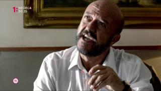 Boris Giuliano - Policajt v Palerme