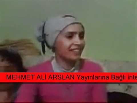 ardahanda kal benim için türküsü @  MEHMET ALİ ARSLAN Yayınları @ internette ilk alemde tek