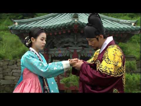Дон и корейский сериал смотреть онлайн на русском языке