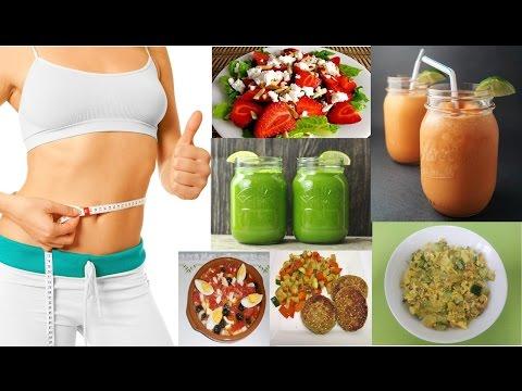 10 desayunos faciles rapidos ligeros sanos nutritivos y for Cenas faciles