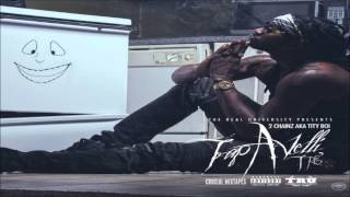 2 Chainz (Tity Boi) - Each & Erry One Of Em (Feat. Cap 1 & Skooly) [Trap-A-Velli 3] + DOWNLO