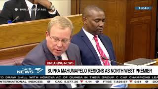 SARS used wrong procedure to deal with Makwakwa: Kingon