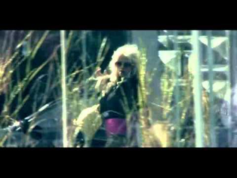 Bricklake & Huseyin Karadayi feat. Ege Cubukcu - Senden Baska (Original Mix)