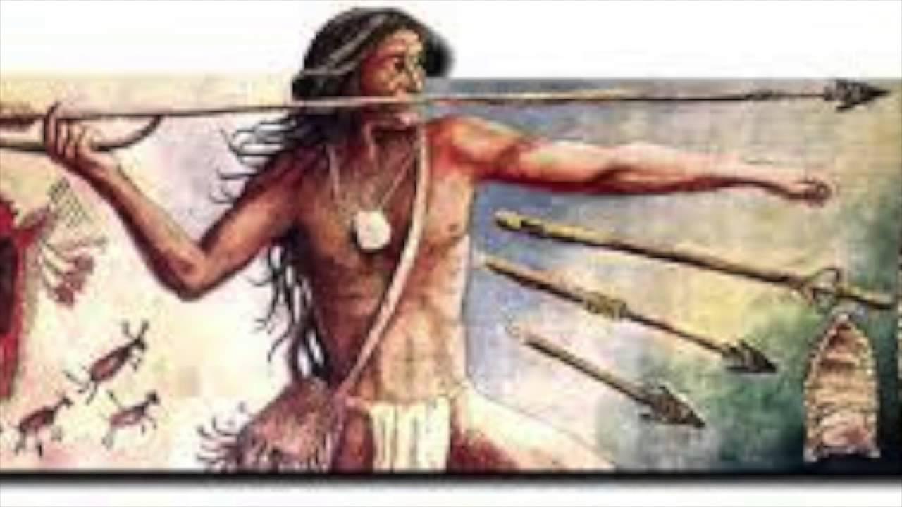 поверхность лук и стрелы первобытного человека картинки было них дома