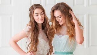 Свадебный Проект Mint Bride. Владивосток(, 2016-02-25T14:32:13.000Z)
