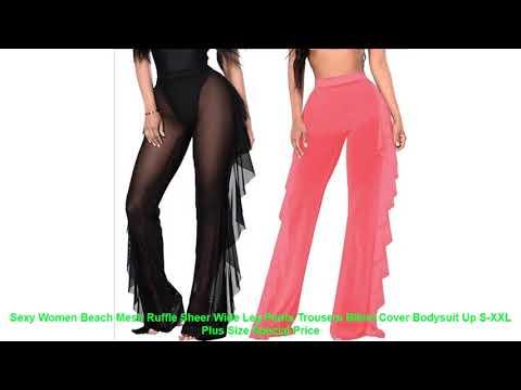 sexy-women-beach-mesh-ruffle-sheer-wide-leg-pants-trousers-bikini-cove