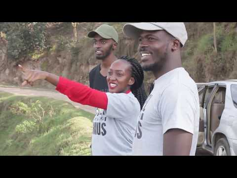 Episode 7 : Our adventure in the Highlands of Kigezi and Night life