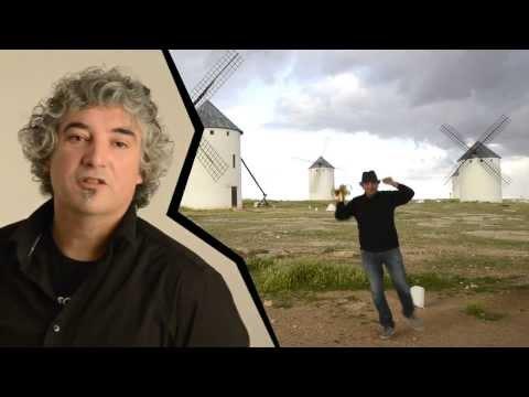 'Trumpeting' in Balma  Maatibaani features Juan Carranza