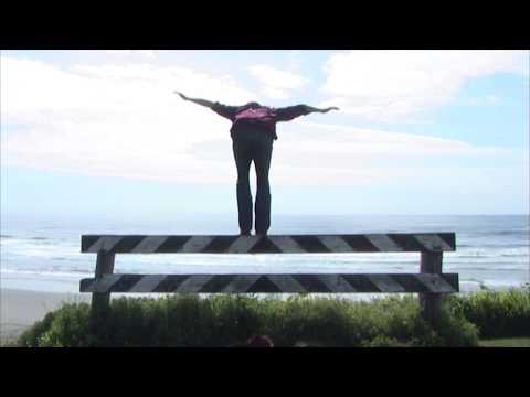 Christian Ravaglioli - Love Is Love feat. Sarah Jane Morris (OFFICIAL VIDEO)