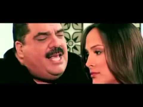 ♫ HE VUELTO POR TI   MAELO RUIZ  Salsa  2011   Video Oficial  ♫