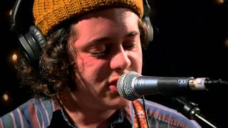 The Districts - Peaches (Live on KEXP)