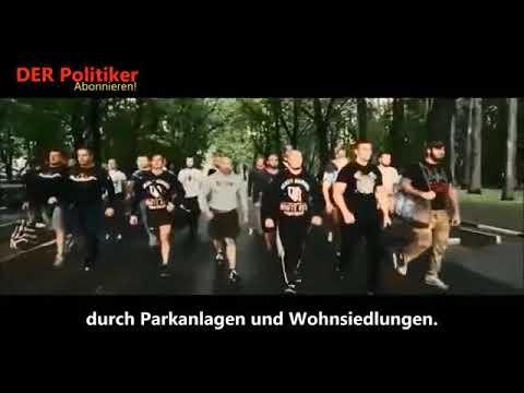 Bündnis Deutscher Patrioten