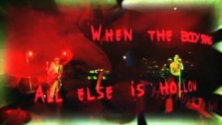 Depeche Mode - When The Body Speaks (Kaiser Zone Edit 2011)