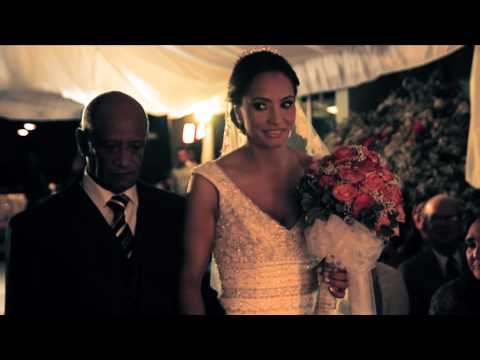 HIJA - ABRAHAM VELAZQUEZ (Official Video)