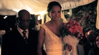 HIJA - ABRAHAM VELAZQUEZ (Official Video) YouTube Videos