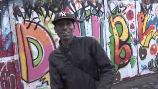 Dirty Dubsters - Oh No feat. Screechy Dan & Whandah (offical music video)