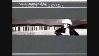 Teddy Morgan - No Such Pain as Love