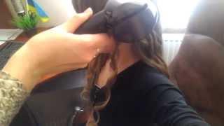 Babyliss Curl Secret автоматическая плойка для накрутки волос. Можно купить В Украине(Видео отзыв Babyliss Curl Secret Сайт для покупки babylis.com.ua Можно купить в Украине!, 2014-03-27T21:03:55.000Z)