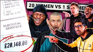 BEST OF SIDEMEN SUNDAYS 27