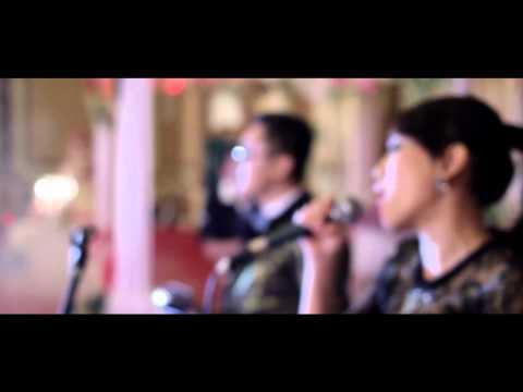 Jingga Band & Acoustic Video Profile