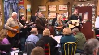 Rhonda Vincent &The Rage   The Prettiest Flower There