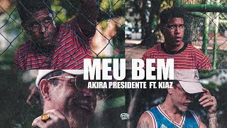 Uma obra de Fresh Mind Co.® Música: Akira Presidente ft. Kiaz - Meu...