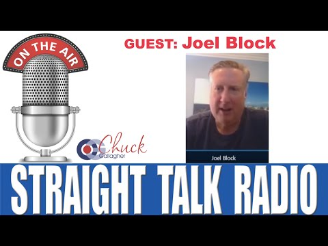 Joel Block Bullseye Capital Chief Deal Maker:  Making Money in Real Estate