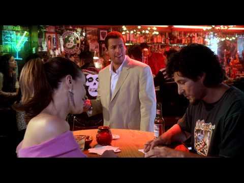 Click (2006) - Trailer