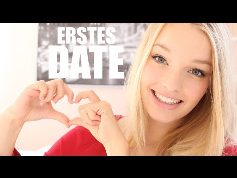 Erstes Date | Tipps&Tricks