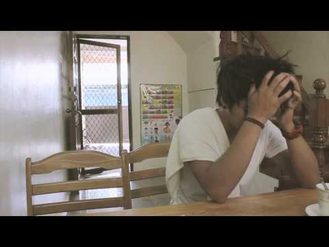 Jason Pamilya Bagsik - Ano Bang Problema Mo Ft. Siobal D (Official Music Video) B.R.P