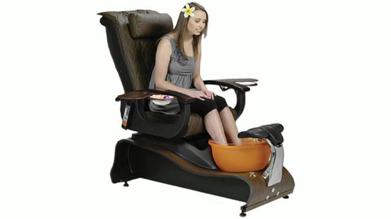 Spa pedicure chair pedicure chairs pedicure equipment pedicure spa - Spa Pedicure Chair Pedicure Chairs Pedicure Equipment Pedicure Spa 22