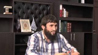 Идеологическая война против Ислама