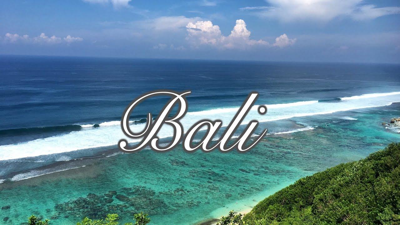 Najlepšie Zoznamka lokality Indonézia