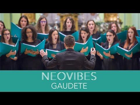 Coro NeoVibes: Gaudete | Concerto di Natale a Cerro Maggiore (MI)