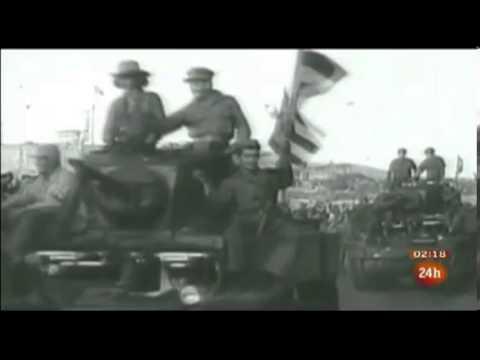 Eloy Gutiérrez Menoyo: enemigo del Che y raro `disidente´ que rechazó el dinero de EEUU
