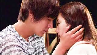 Day183, 547days to go, 10th November 2017 Movie: From City Hunter in Seoul.
