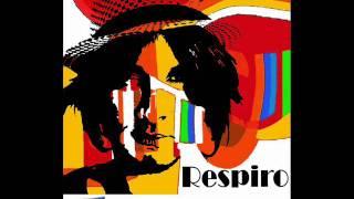 Respiro - Fabrizio Moro (Nuovo Singolo)