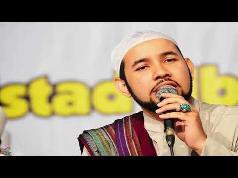 SHOLAWAT HABIB JA'FAR TERBARU 03-2017