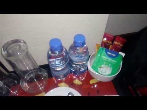 Номер в отеле Белла Бегония  Нячанг, Вьетнам/ Bella Begonia Nha Trang Hotel