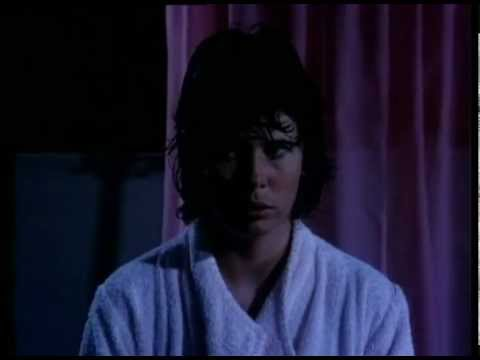 Клип Michael Jackson – A Place With No Name « смотреть